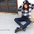 藍格 (13)