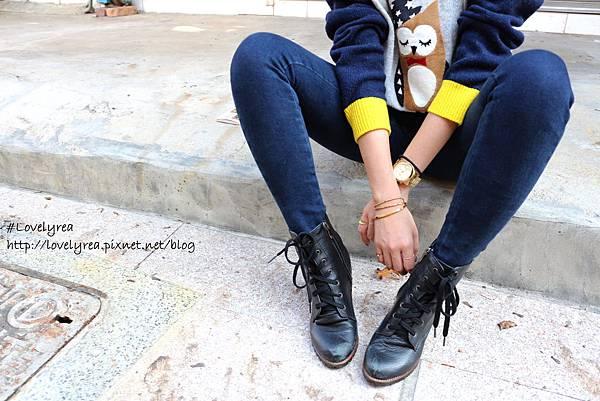 藍褲 (4)