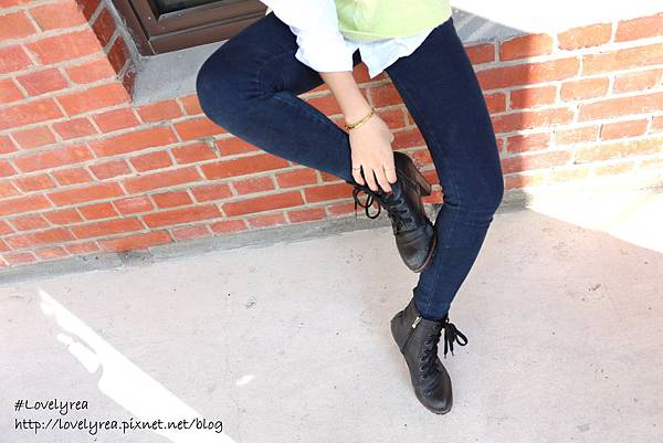 藍褲 (8)