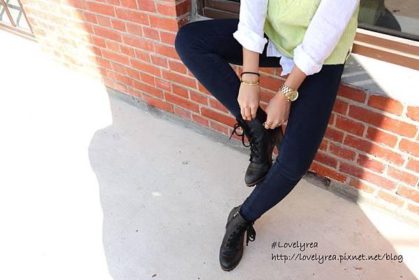 藍褲 (7)
