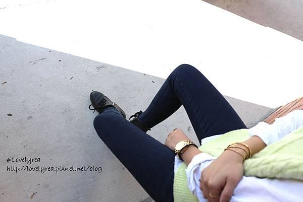 藍褲 (9)