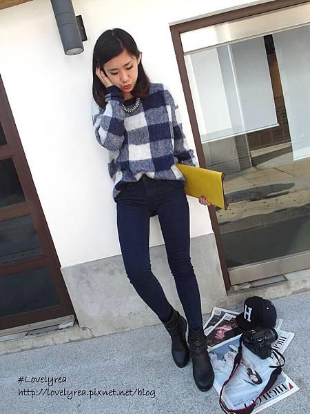 藍褲 (12)
