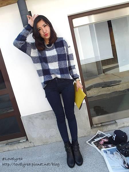 藍褲 (13)