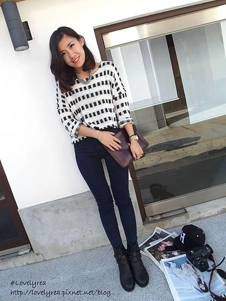 藍褲 (14)