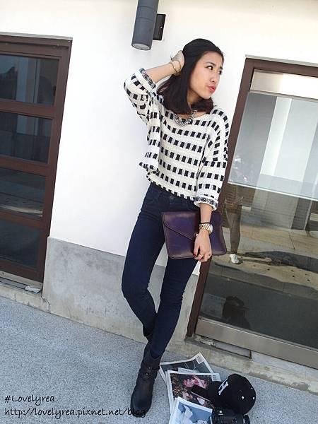 藍褲 (15)