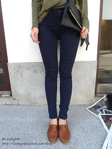 藍褲 (20)