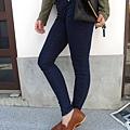藍褲 (21)
