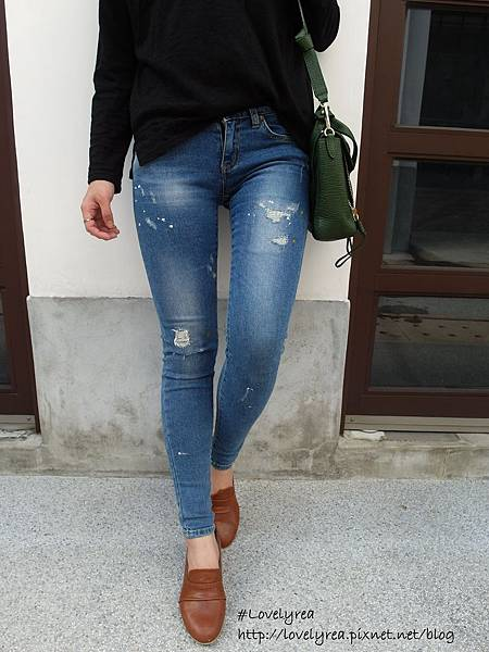 褲 (9).jpg