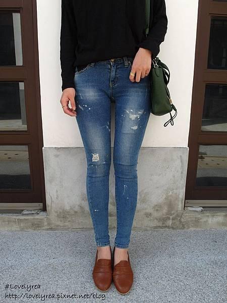 褲 (10).jpg