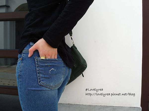 褲 (12).jpg