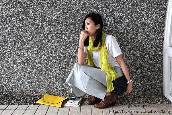 灰裙 (2)