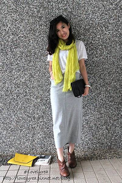 灰裙 (3)