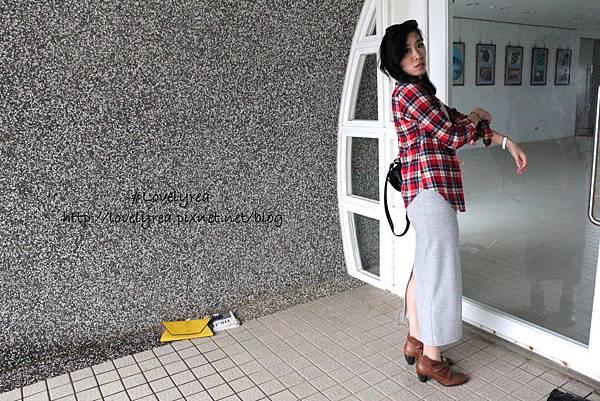 灰裙 (8)