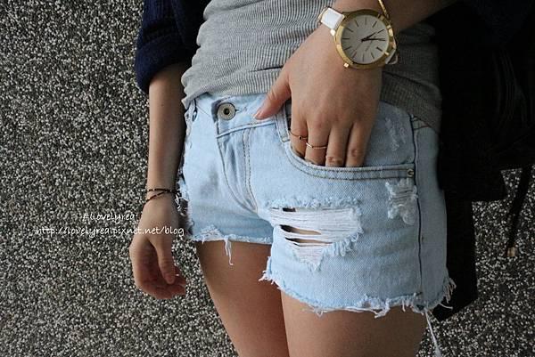 淺藍褲 (2)