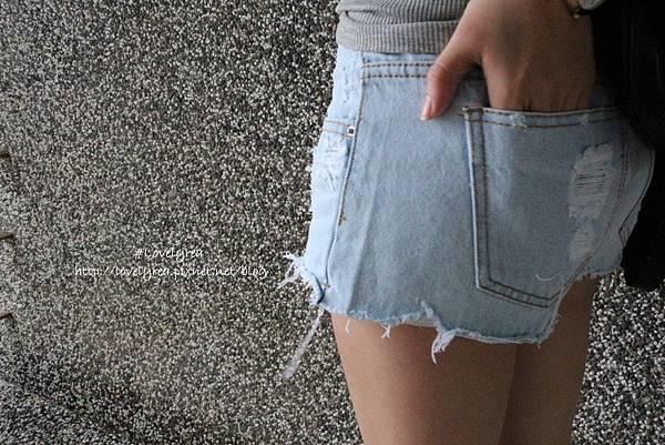 淺藍褲 (3)