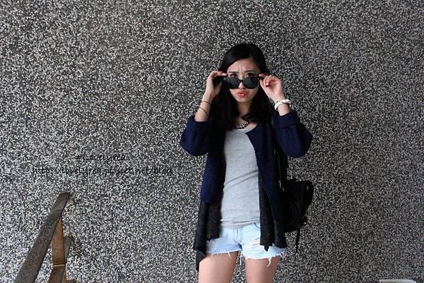淺藍褲 (6)