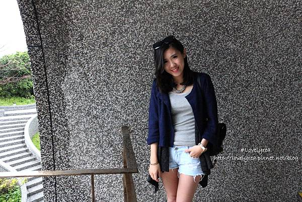 淺藍褲 (9)