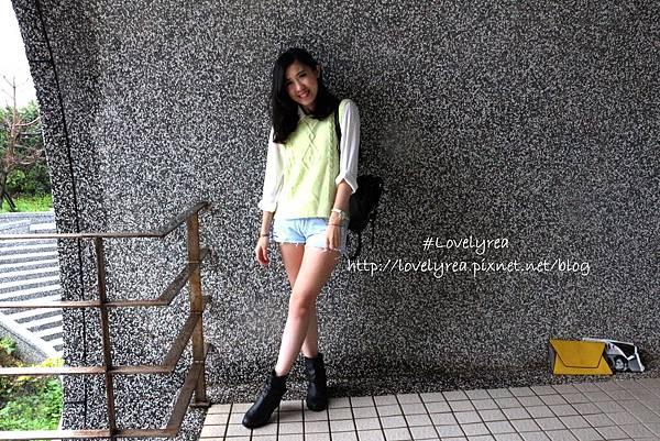 淺藍褲 (15)