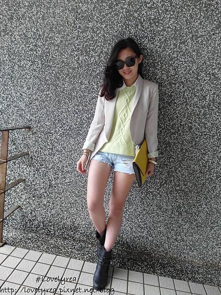 淺藍褲 (19)