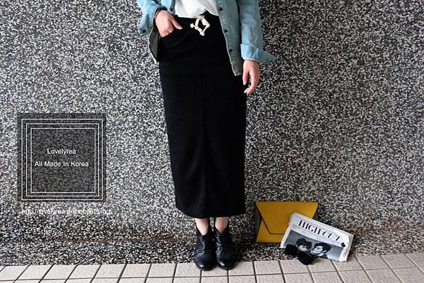 黑裙 (4)