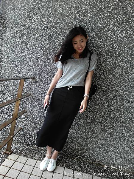 黑裙 (12)