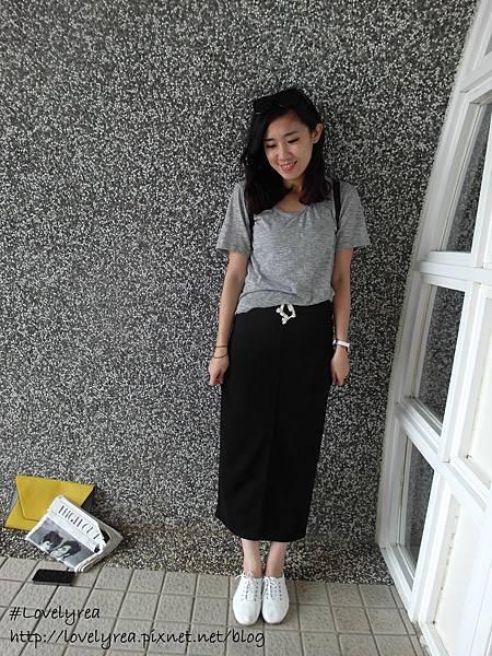 黑裙 (15)