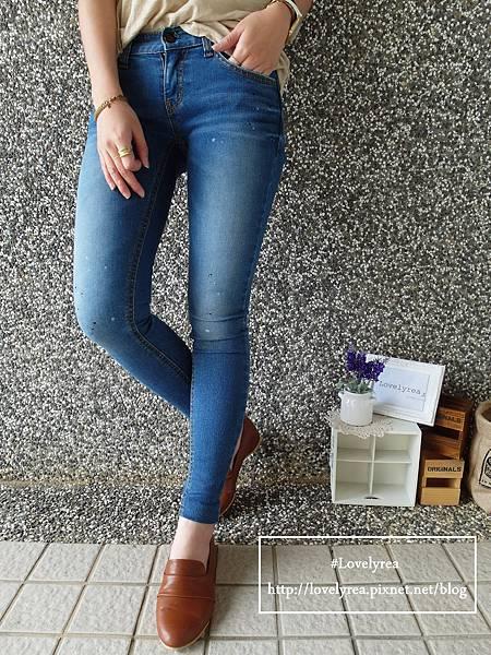 褲子 (10).jpg