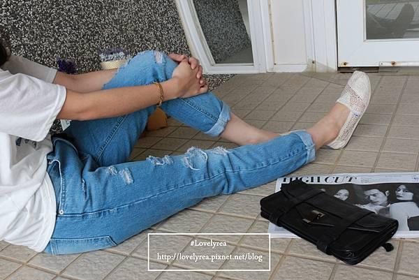 BF褲 (3)