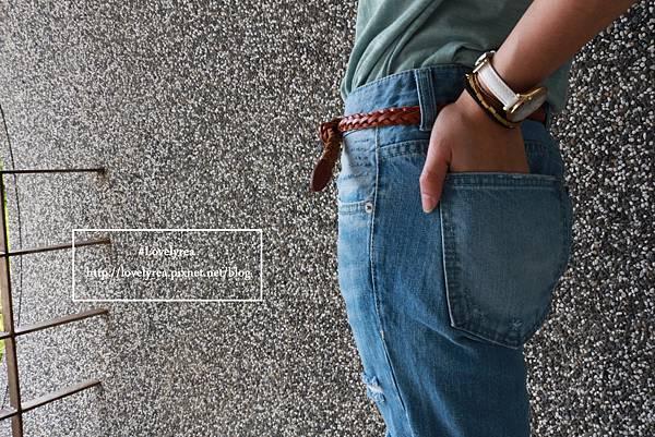 BF褲 (4)