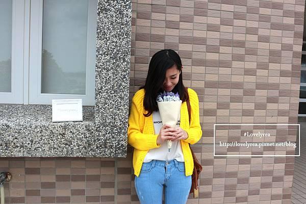 黃外套 (7)