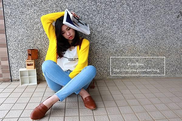 黃外套 (11)