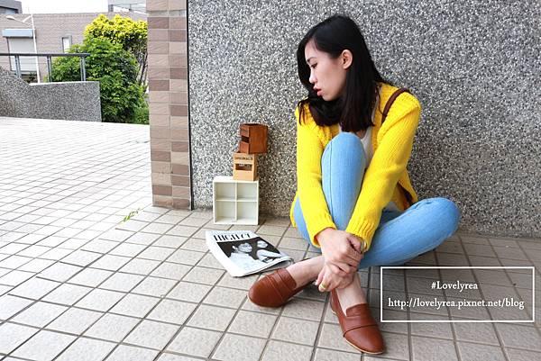 黃外套 (12)