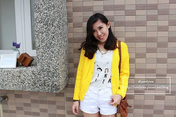 黃外套 (14)