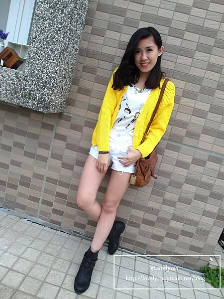 黃外套 (15)