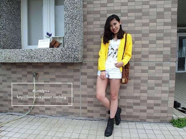 黃外套 (16)
