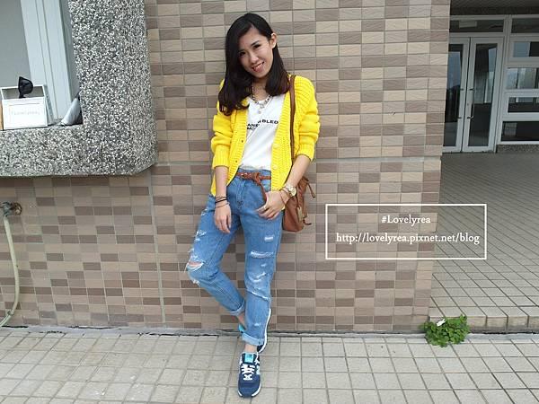 黃外套 (18)