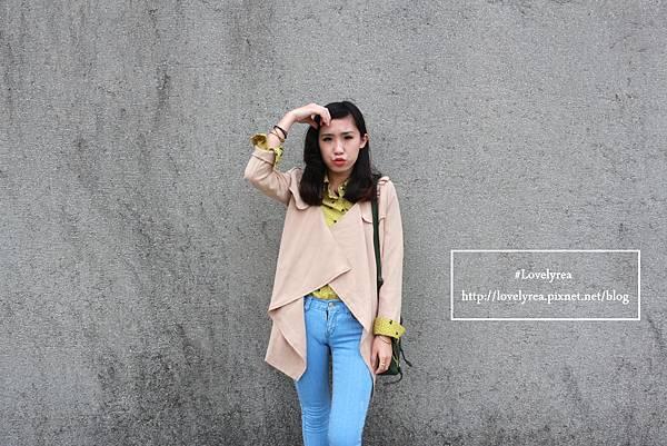 黃襯衫 (1)