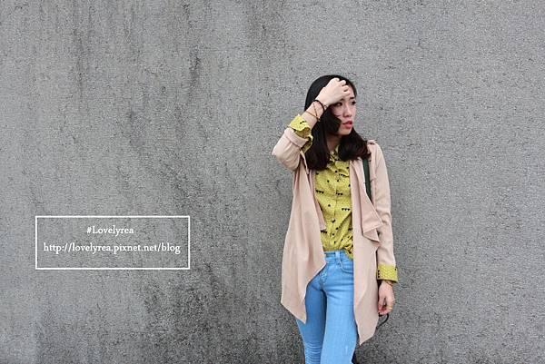 黃襯衫 (2)