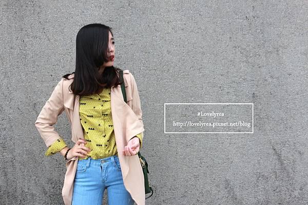 黃襯衫 (3)