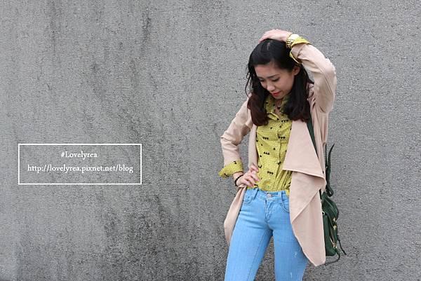 黃襯衫 (4)