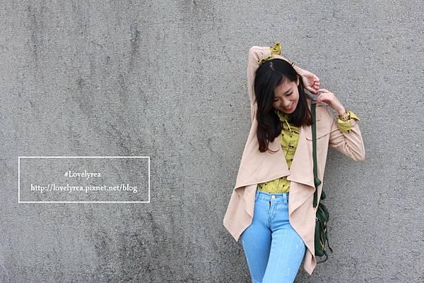 黃襯衫 (5)