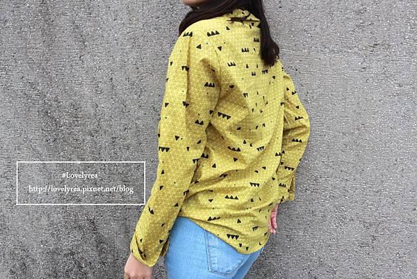 黃襯衫 (6)