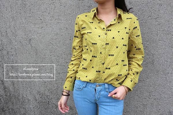 黃襯衫 (7)