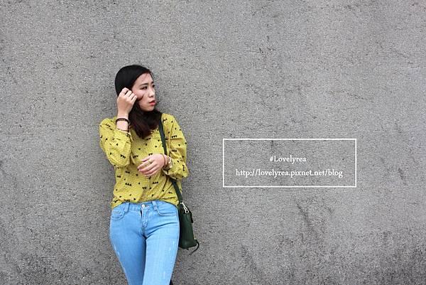 黃襯衫 (8)