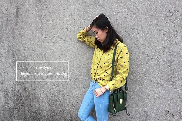 黃襯衫 (9)