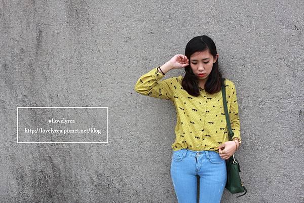 黃襯衫 (10)