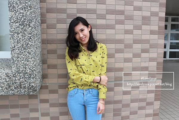 黃襯衫 (11)