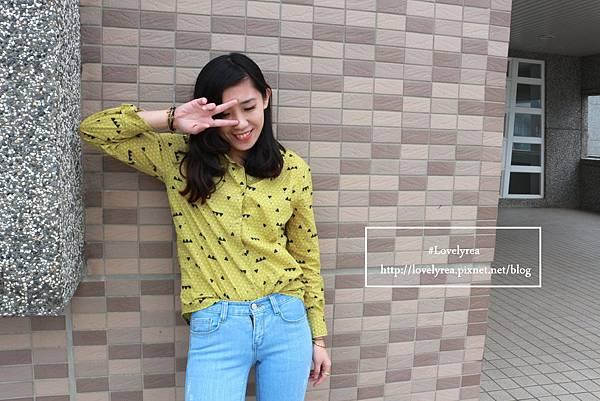 黃襯衫 (12)