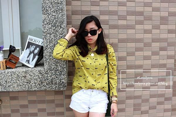 黃襯衫 (13)