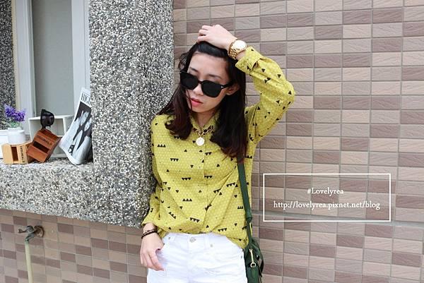黃襯衫 (14)